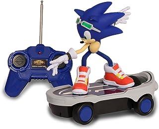 NKOK Sonic Free Rider R/C -Sonic by NKOK