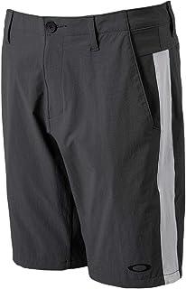 Oakley Men's Take Pro Evolution Golf Shorts