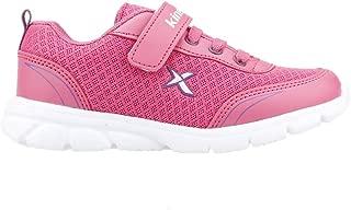 Kinetix YANNI Kız çocuk Sneaker
