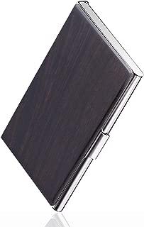 Best metal pocket case Reviews