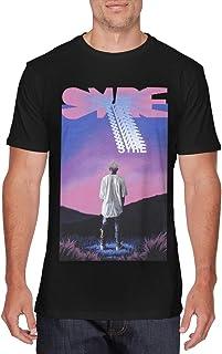 10 Mejor Jaden Smith T Shirt de 2020 – Mejor valorados y revisados