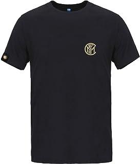 Amazon.it: Inter Milan - Abbigliamento sportivo: Sport e tempo libero