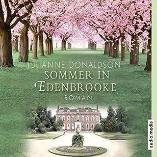 Sommer in Edenbrooke Titelbild