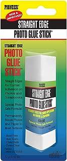 Best square glue stick Reviews