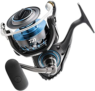 american legacy fishing sale