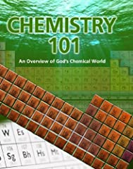 A Christian DVD High-School Level course from Westfield Studios Easy to use and understandable Disk A-B: The Road to the Periodic Table Disk C: Chemistry Essentials Disk D: Meet the Elements & The Future