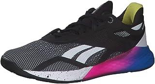 Reebok Nano X, Scarpe da Fitness Donna