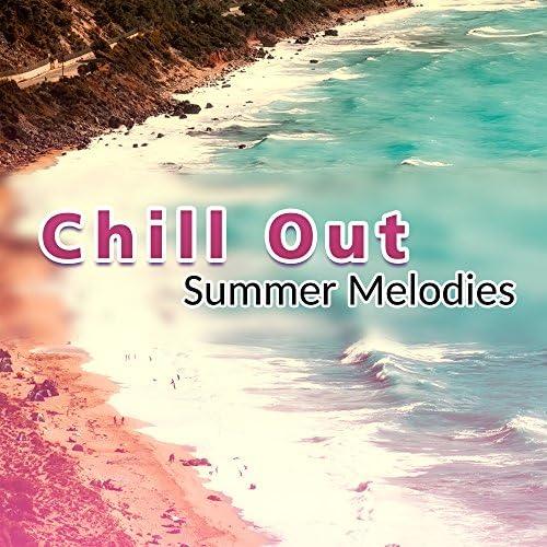 Wonderful Chillout Music Ensemble
