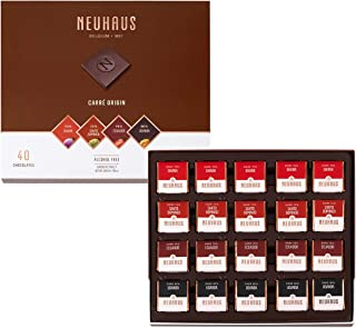 Best teacher appreciation chocolate Reviews