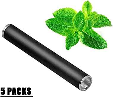 Kissymi Accessory Oxygen Pen (5 Packs of M-int)