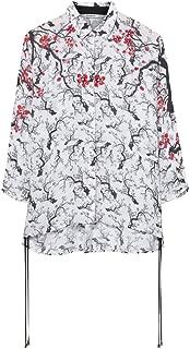 Desigual Women's Gala Shirt