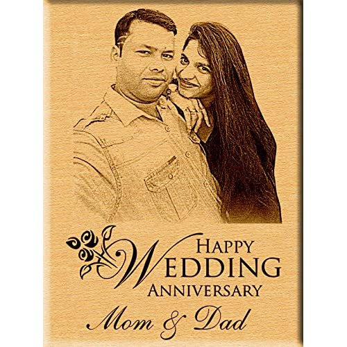 Anniversary Gifts For Mom And Dad Buy Anniversary Gifts For Mom And