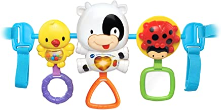 VTech Baby On-The-Moove 活动杆