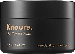 Best hand peeling cream Reviews