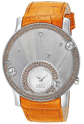 Esprit Collection Quarzuhr Woman El101632F06 42 mm