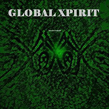 Global Xpirit