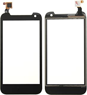 Cell Phone Repair Replacement Parts Touch Panel Part Compatible for HTC Desire 310 Dual SIM