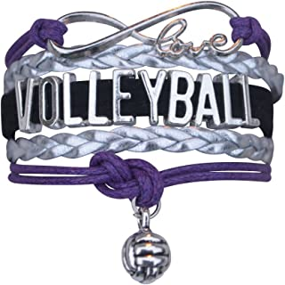 Best alex and ani volleyball bracelet Reviews