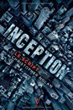 Inception, le script