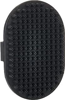 Trixie Massage Rubber Massage, 9 x 13 cm