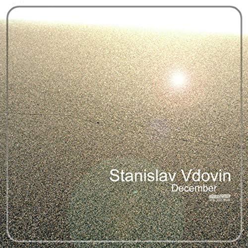 Stanislav Vdovin