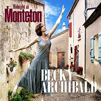 Midnight At Monteton