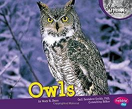 Best nonfiction books about animals for kindergarten Reviews