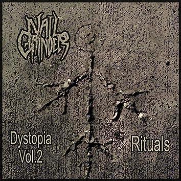Dystopia Vol. 2: Rituals