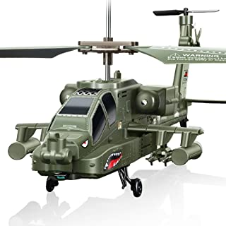 rc helicopter black hawk down