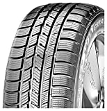 Nexen Winguard Sport XL - 225/45R17 - Winterreifen