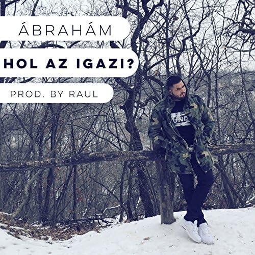 Abrahaam