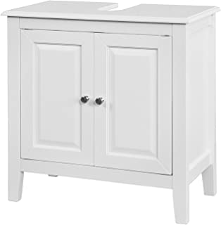 ff68f2ab5b0729 Amazon.fr : meuble sous lavabo