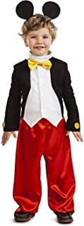 Amazon.es: Disfraces Jarana - Niños / Disfraces: Juguetes y juegos