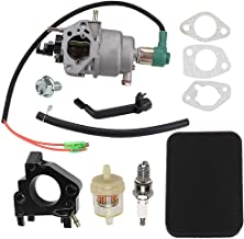 generac gp5000 parts