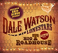 Live at the Big T Roadhouse [12 inch Analog]