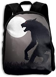 Best north wolfman backpack Reviews