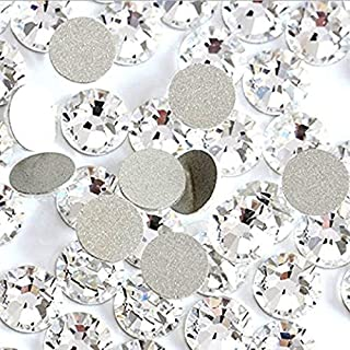 Best glue on diamantes for fabric Reviews