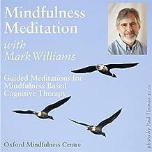 Best mark williams meditation Reviews
