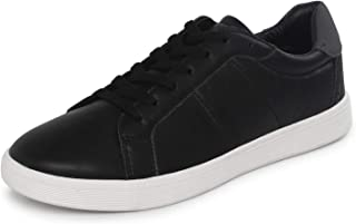 Red Tape Casual Shoes Men's Shoes
