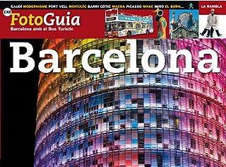 Barcelona: Amb el Bus Turístic