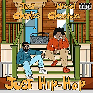 Just Hip-Hop
