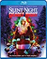 SILENT NIGHT, DEADLY NIGHT CED BD [Blu-ray]