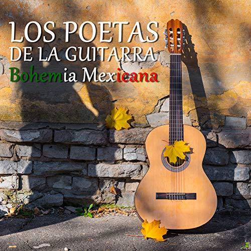 Bohemia Mexicana