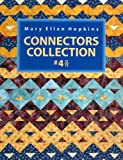 Mary Ellen Hopkins Connectors Collection #4 11/12