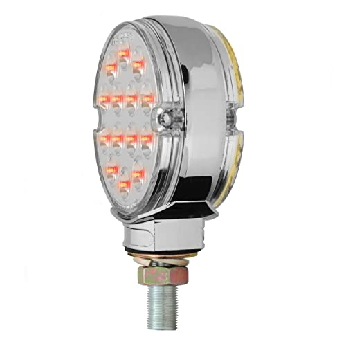 Led Lights For Semi Trucks >> Led Lights For Semi Trucks Amazon Com