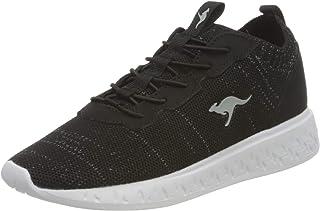 KangaROOS Unisex Kinder K-act Stash Sneaker