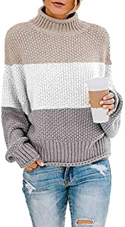 Best girls sweaters online india Reviews
