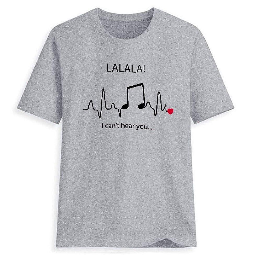 Benficial Womens T Shirt Girls Plus Size Print Shirt Short Sleeve T Shirt Blouse Tops