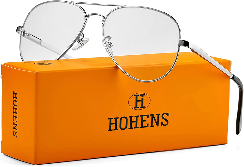 Polarized Bargain sale San Antonio Mall Aviator Sunglasses for Men Lightweight Women Metal Fr
