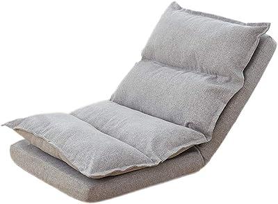 Amazon.com: Bean Bag Chairs, Bean Bag Oversized,Epp ...